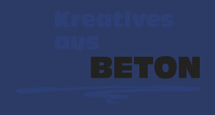 Beton Graf